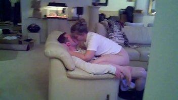 troia cornuto wife cuckold culo moglie Shy boy seduced in shower
