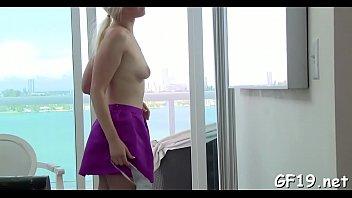 on booty real wife homemade Asawa ng seaman huli sa cam