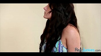 teen extra small dick big in pussy crying Netvideogirls casting couch hd
