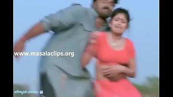 takya aisha boobs Rajasthan marwadi open sex