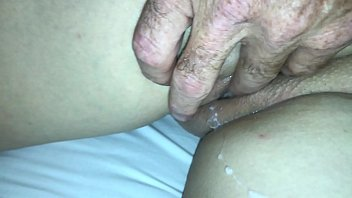 videos tamil sleeping Would you watch while i fuck a really hung male