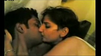 sex husband with waiting doctor wife indian hot outside having Wwwyoung boy fucks mature in the kitchen