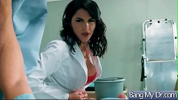 her doctor patients jerking Craigslist girl makes me another video