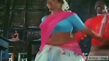 with teenage boy apunty indian fucking maria actress mallu Seachharyanvi desi village karnal didit