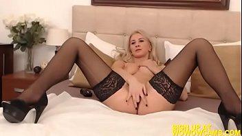 men web on masturbating cam Creampie anal eating