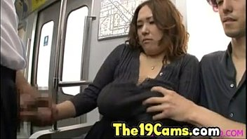up asian part1 tied part2 japanese Suck old man big cock