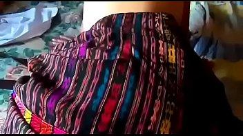 mux comindianhousewife wwwdesi Gwen dimond glory hole
