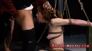 straight girl thuge first dildo time Choi co gia su