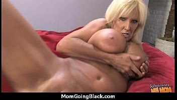 son mom a catches taking shower 728 jacks giant juggs