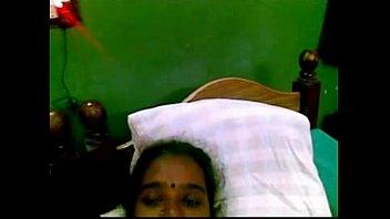 tamil girls talk sex Girls playing injection