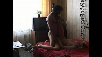 brother anf indian sister Girl caught masturbating by mature