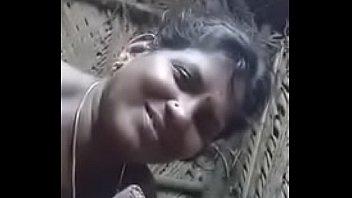 tamil group aunty sex gange Ex freund guckt zu