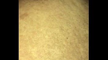 stranger fuckng wife my Gay chupando verga en el bao