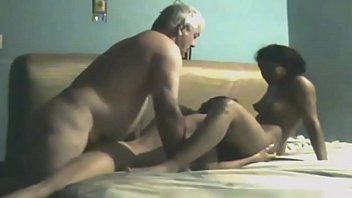 young daughter real Horny cody cummings gay