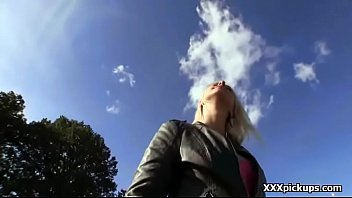 collage in public fucked girl Nurce and patient sex