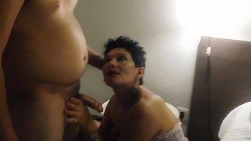 lopez sex porno jennifer video Sleeping cum in her pussy