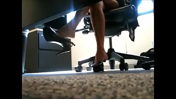 undercover fuck officer Interracial wife forced