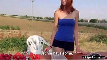nudity katelynn movies public full teen gorgeous Italiano bisex extreme