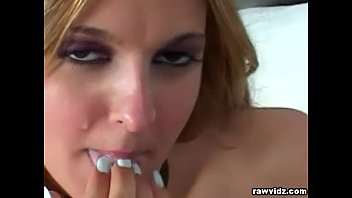 in the bus ass nailed blonde getting gay Threesome pee evilutionplex