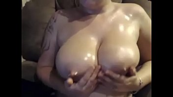 japanese highschool girl masturbating Womans g spot