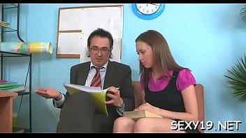 elders watching tube sex Devar sex with his brother sali in porn
