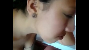 facial 78 amateur Russien forced her sister