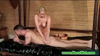 taste a faye lap give dance her chad of Youtub sexy vediocom