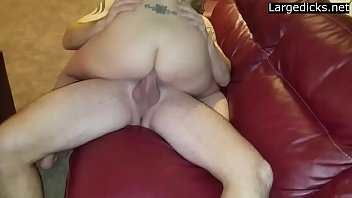 victoria friend derrick shot wife blaze my in pierce Extreme ass to mouth with old man fucking young petite girl