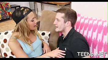 tempted my by Forced watch his girl friend raped
