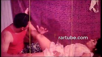 anty work tamil nude Femme aime la bite