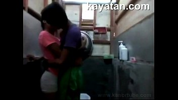 scandal magalona pinay maxene Pregnant 9 month red tube