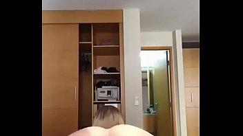 2 bucetas cabeludas 3d cartoon nun getting fucked by a horny priest