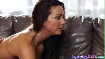 melanie squirt jane Bookmark and share squirts so good