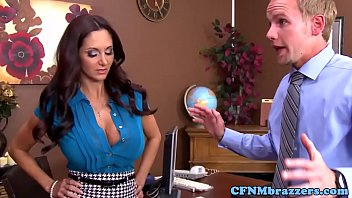 720p hd ann lisa I watch my real dad jacking off