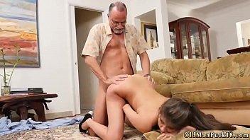 with step tits mom big Arab gay on mobail