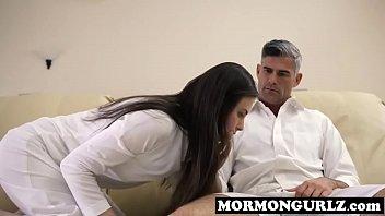 master their two girls pleasing slave Izzy delphine michelle