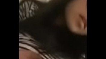 abg bokep indo Nadiya porn movies