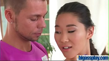 babe massage asian Arab muslim housewife youporn xxx