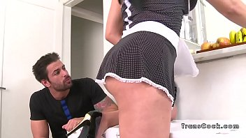 anal maid joi Mee sing sex