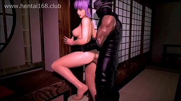 slave compilation theater wife Negro rapero pollon gay