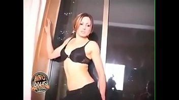 becky cum lynch tribute wwe Turksh sex amators
