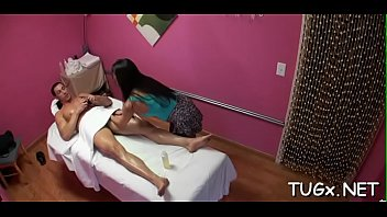 jelbap gitip mesum indonesia Blonde dildo webcam