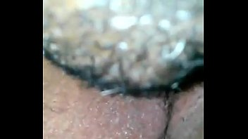 eating pussy bf her Black horny stud blows two white big cocks