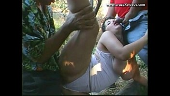 sister brother and chubby funny Vicky vette cheat