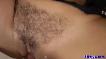daunghter wife rape old a man japanese I primi video di monica dedicati alla fica pelosa