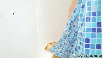 italian toilette spy Selina gomez celebrtity