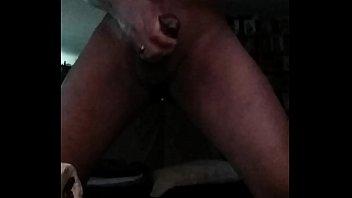 off boy hairy jacked Ssbbw booty clappin
