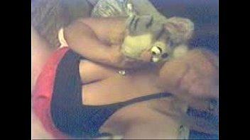 jul 2007 14 Girl wearing remote vibrator
