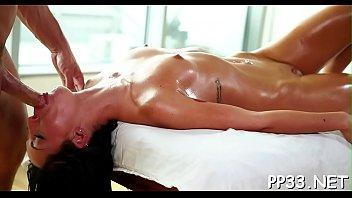 erotic hamasaki shota mischief rio English subtitled sex stories