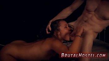 feet dominatio slave mistresse Deadbeat husband lets friends fuck his wife